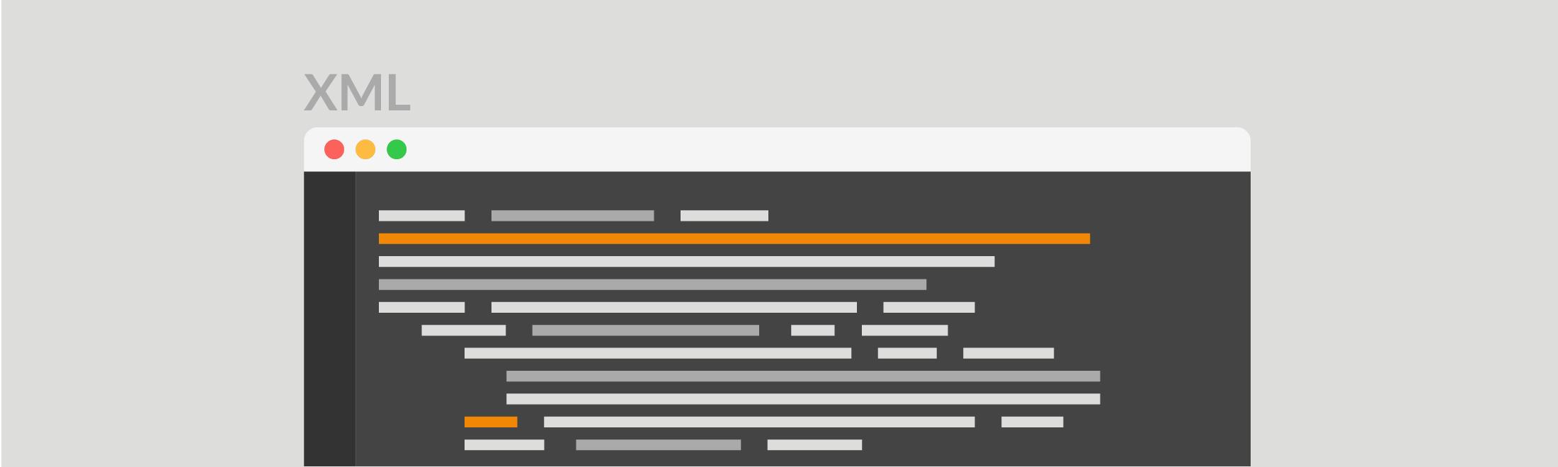 Extracting the XML from mxfiles – draw io