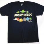 angry-nerd