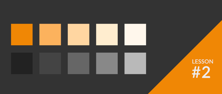 Change the colours of different shapes in draw.io