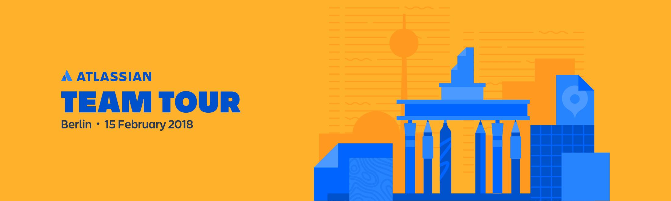 draw.io joins the Atlassian Team Tour