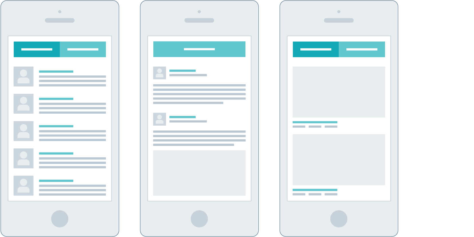 Examples Drawio Program To Draw Circuit In A Similar Way Wireframe Models Mockups Are Used Quickly Prototype User Interface During Application Development These Days They Most Often