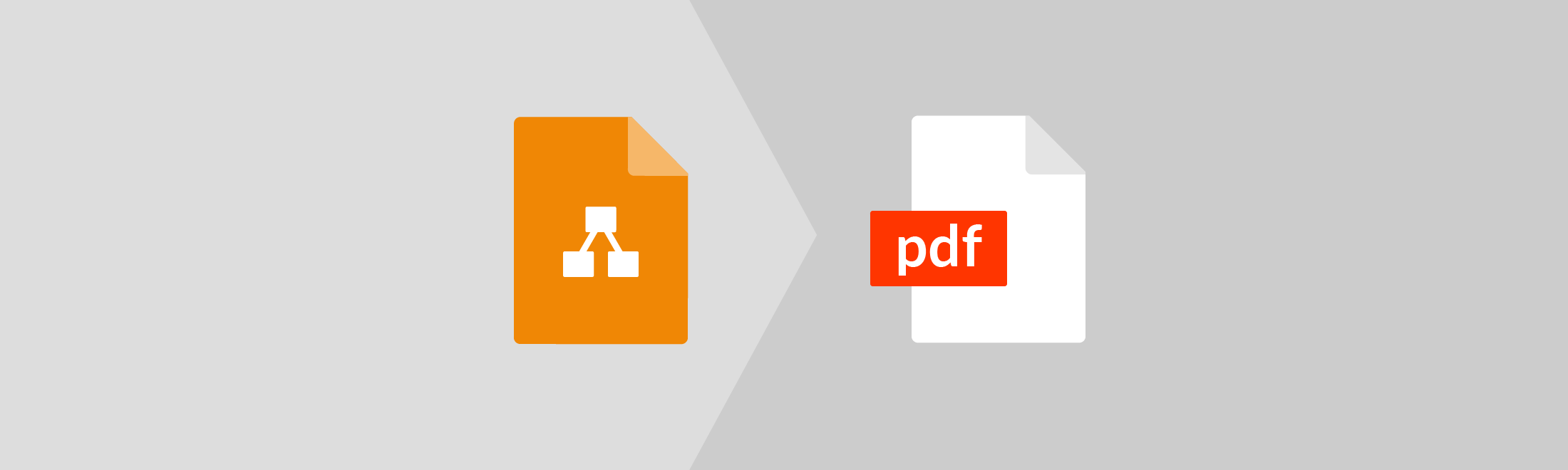 Export your draw.io diagrams as a PDF.