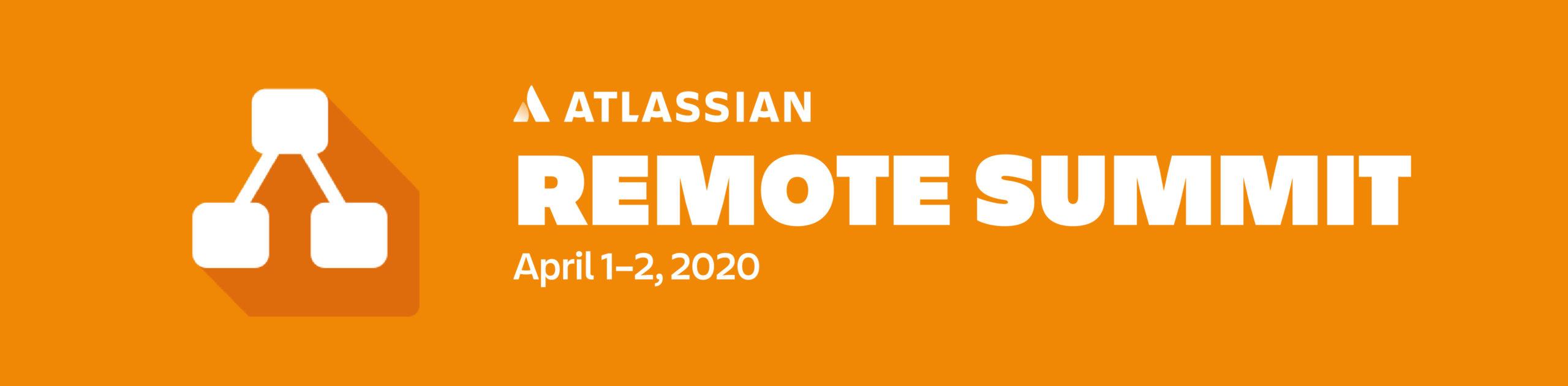 Atlassian Remote