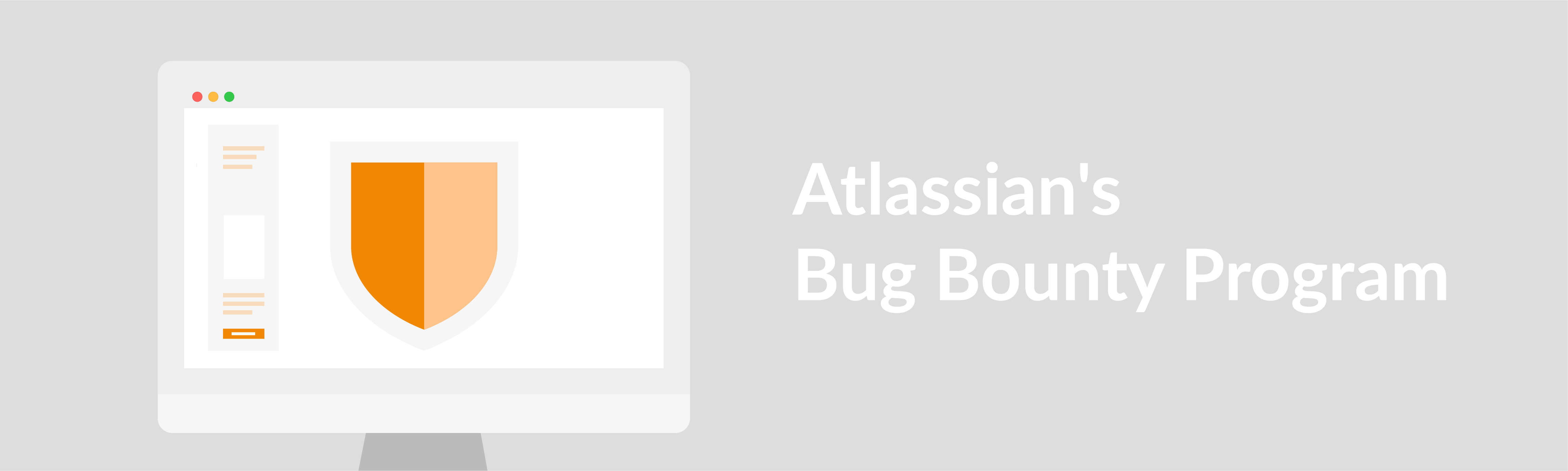 Atlassian's Bug Bounty Program