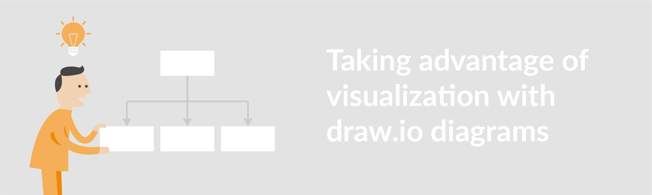 Visualization: Why are images and diagrams so important?